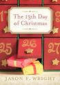 13thdaychristmas5082085