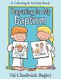 Preparing_baptism5077771