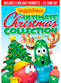 Ultimatechristmas5098285