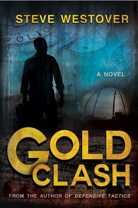 Gold Clash