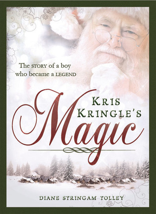 Kris Kringle's Magic