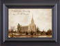 12x18-timeless-personalized-oquirrh_mt-5085314