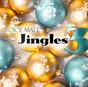 Jingles3