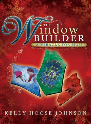 Window-builder_2x3_0_