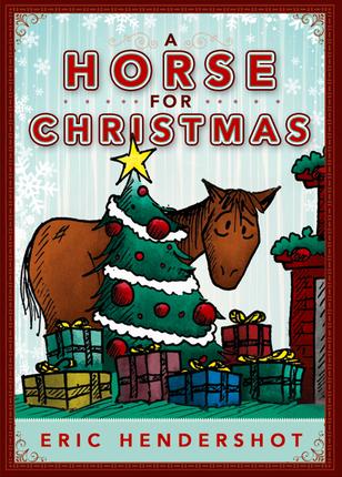 Horseforchristmas5099022