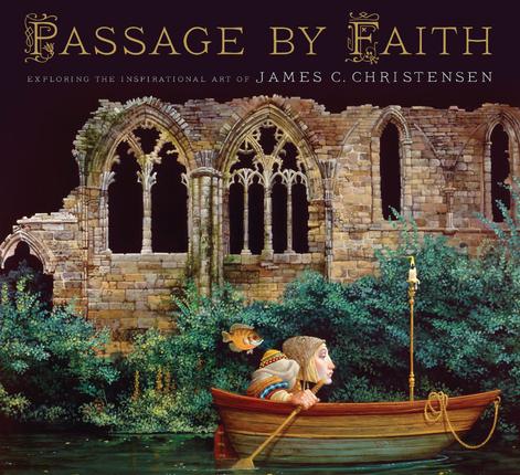 Passagefaith5081924