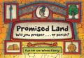 Promisedlandgame5085841
