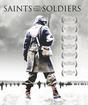 Saintssoldiersdvd
