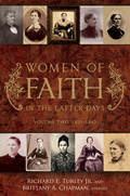 Women_of_faith_vol_2.jpg