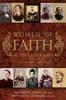 Women of faith vol 2.jpg