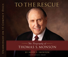 Totherescuecd5053150