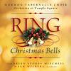 Ringchristmasbells5023338