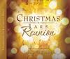 Cdchristmasjarsreunion5023335