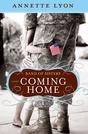 Cominghome_cover