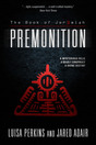 Book_of_jeremiah_premonition