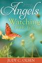 Angelswatchingoveryou
