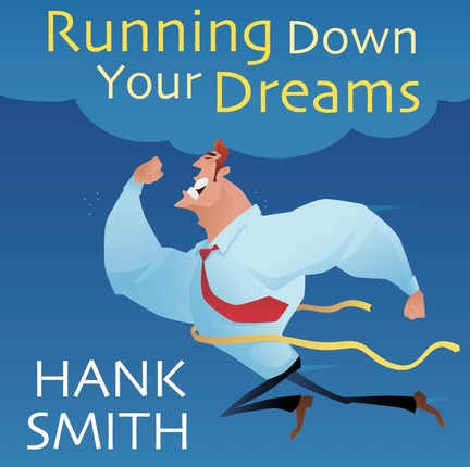 Runningdreams5102956