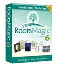 Rootsmagicversion6