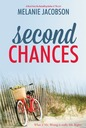 Secondchances