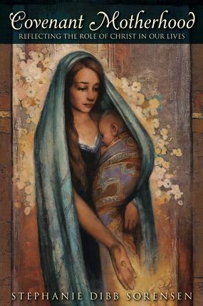 Covenantmotherhood
