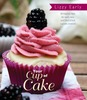 Cupofcake