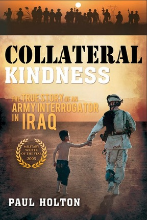 Collateral Kindness