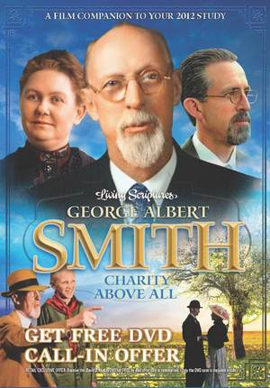 George_albert_smith_dvd_2_pack