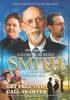 George albert smith dvd 2 pack
