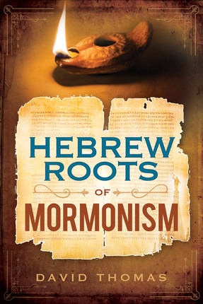 Hebrew-roots-of-mormonism-2x3