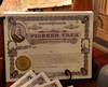 Trek certificate 2