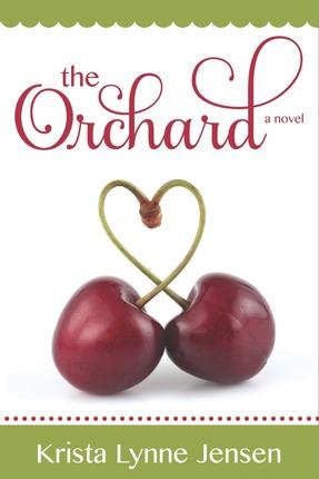 Orchard5106744