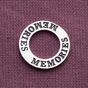 Memories-circle