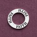 Faith-circle