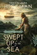 Sweptupbythesea-2