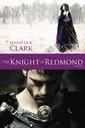 Knightredmond