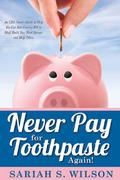 Never_pay_for_toothpaste
