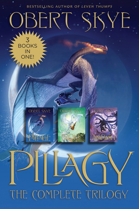 Pillagy_trilogy_cover_book