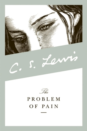 Softcover problem of pain