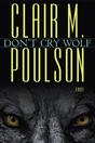 Dontcrywolfcover
