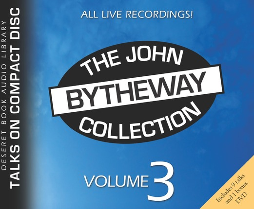 Jbcollectionv3