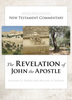 Revelation ebook cover new