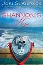 Shannonshope