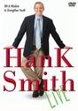 Hanksmithlivedvd