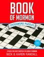 Bkmormoncrosswordpuzzles