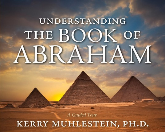 Understaning_abraham_cover_web