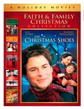 Faithfamilychristmascollection