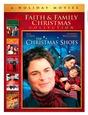 Faithfamilychristmascollection