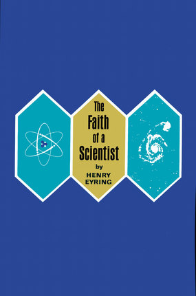 Faith-of-a-scientist