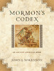Mormon s codex