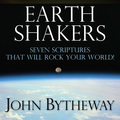 Earth-shakers-tcd.f
